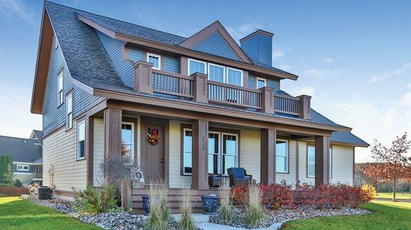 Edina Realty Exceptional Properties May 17 e17b