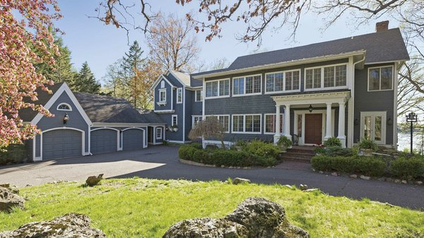 Edina Realty Exceptional Properties May 17 e14a