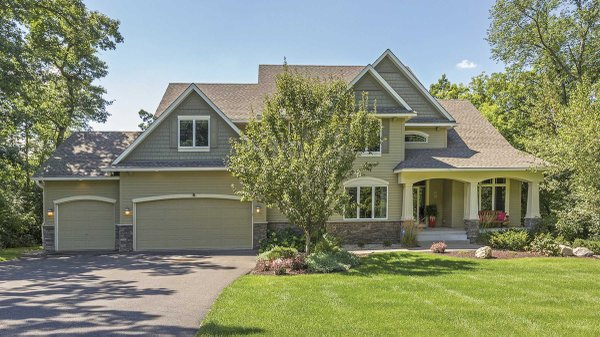 Edina Realty Exceptional Properties May 17 e14d