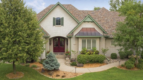 Edina Realty Exceptional Properties May 17 e4a