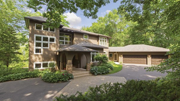 Edina Realty Exceptional Properties May 17 e14b