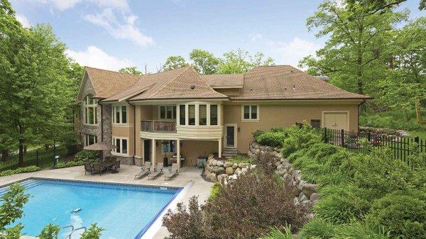 Edina Realty Exceptional Properties May 17 e12e