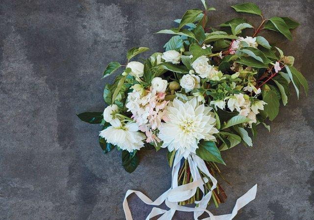 Final_Bouquets-1.jpg
