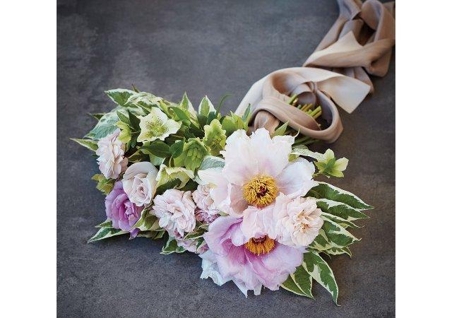 Final_Bouquets-2.jpg
