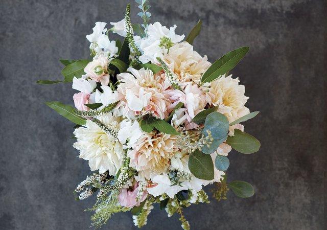 Final_Bouquets-3.jpg