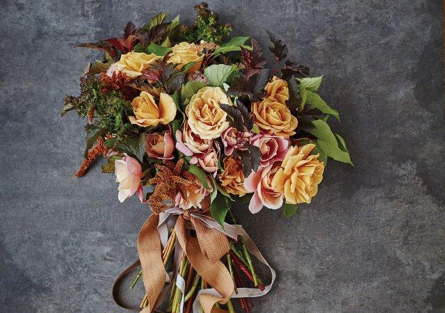 Final_Bouquets-5.jpg