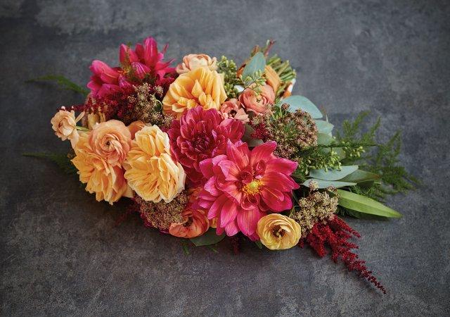 Final_Bouquets-7.jpg