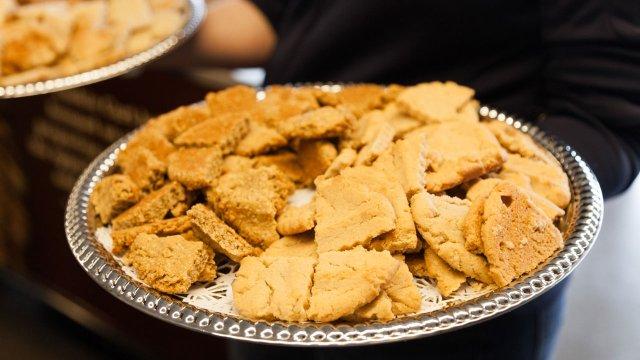CookieCart.jpg