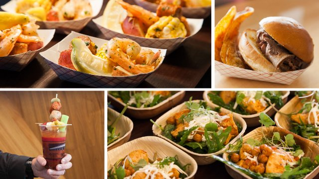 Twins Food Preview Collage.jpg