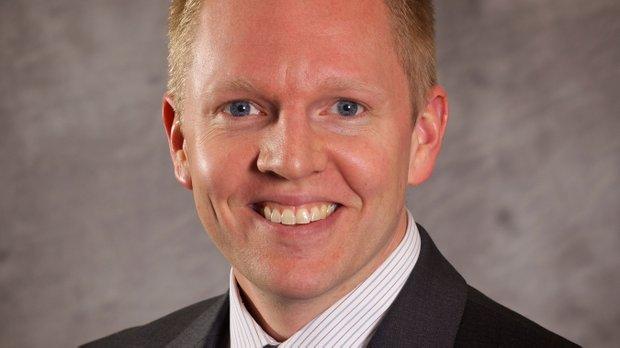 Kyle Uittenbogaard