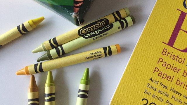 DandelionCrayon.JPG