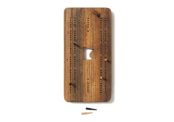 MN-Cribbage-board.jpg