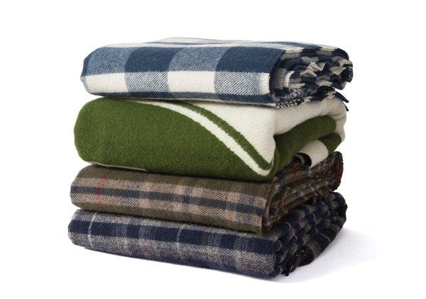 plaid-blankets.jpg