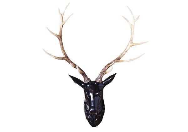 resin-deer-trophy.jpg