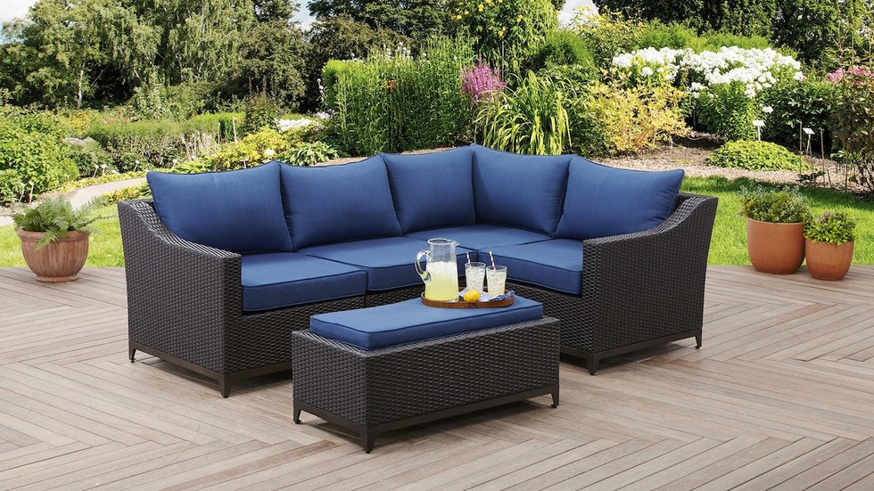 Isles_Sectional_Blue_LS_2. Add Outdoor Furniture ...