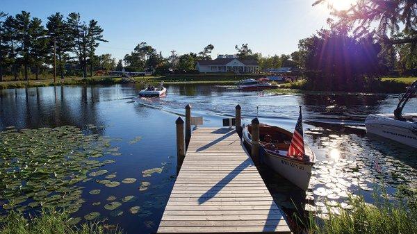 Madden's-on-Gull-Lake---David-Bowman.jpg