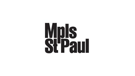Superb MSP Logo