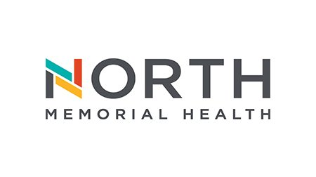 North Memorial Health