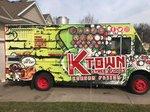 KTown Street Foods