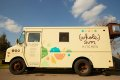 Whole Sum Kitchen food truck