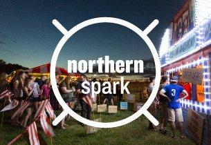 Northern Spark