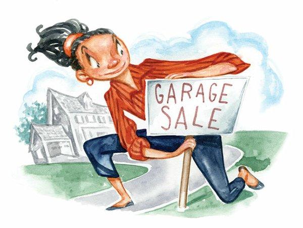 Tim-Bower-Garage-Sale-Illustration.jpg