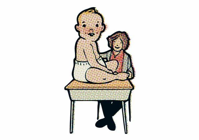 we-prep-the-children.jpg