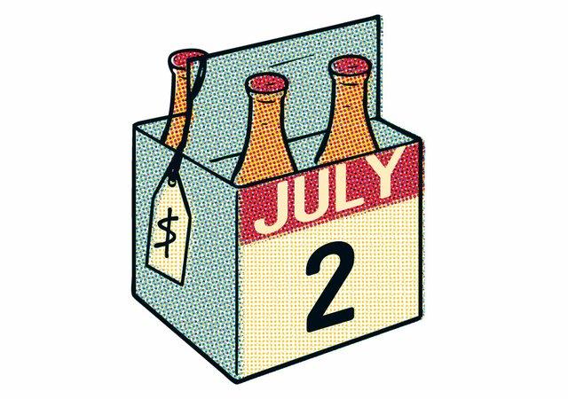 July-2-liquor-sales.jpg