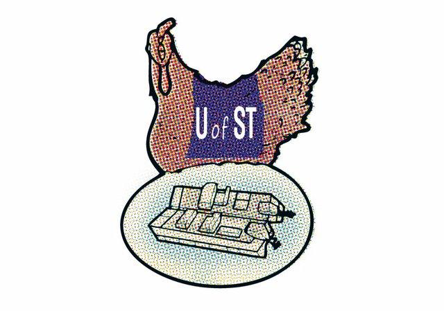 University of St Thomas Protege Biomedical
