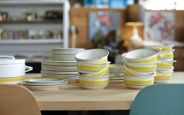 Shops-Forage-bowls_640.jpg