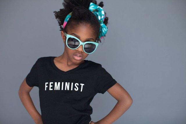 Feminist_KidsTee.jpg