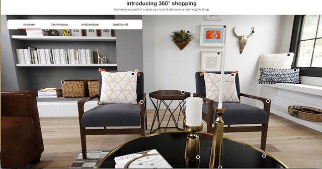 Target360livingroom.png
