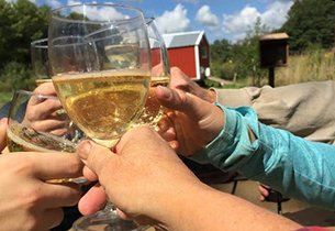 Minnesota Cider Week