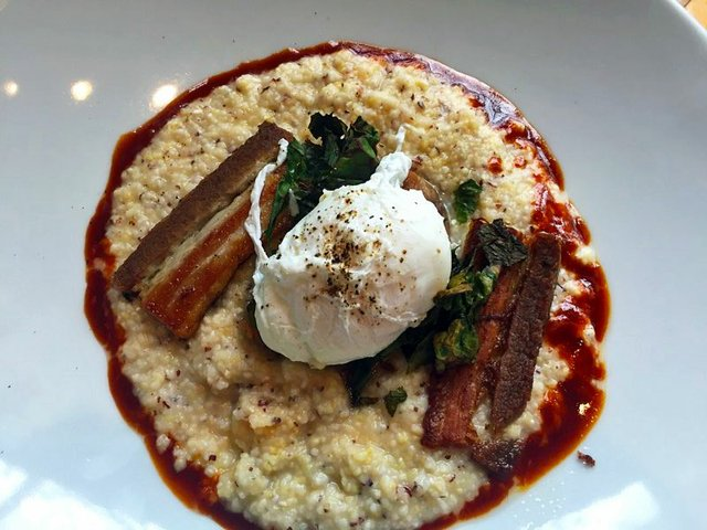 The-Kenwood-Eggs-and-Grits.jpg