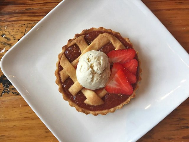 The-Kenwood-Strawberry-Rhubarb-Tart.jpg