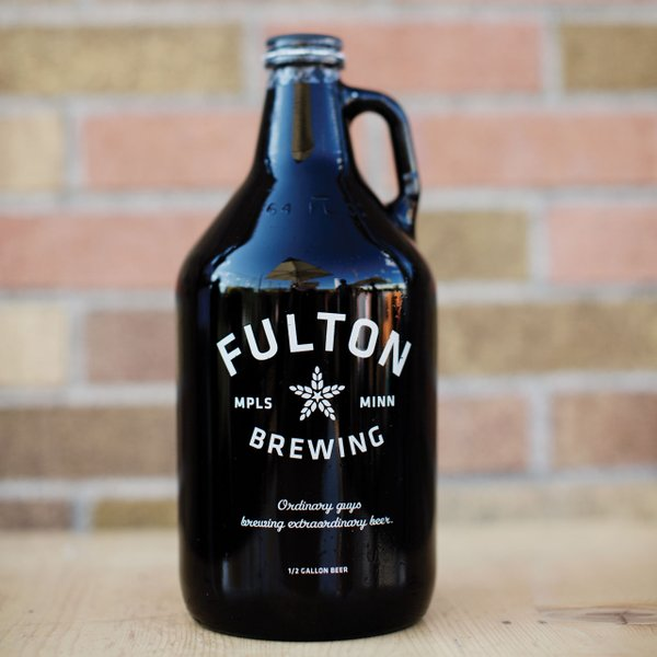 fulton-growler.jpg