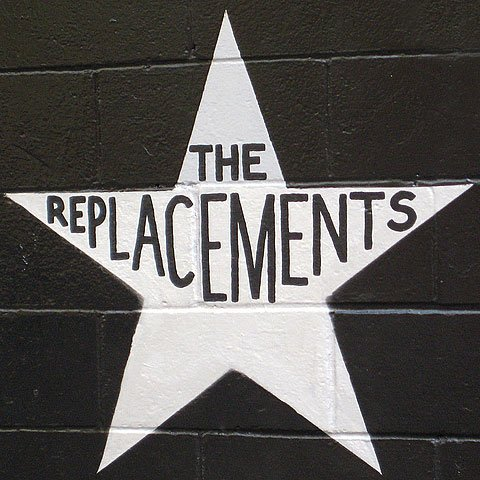 the-replacements-first-ave-star.jpg