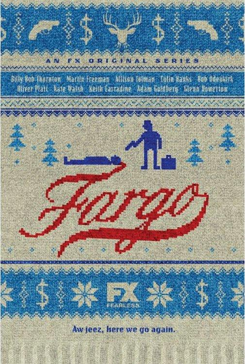 Fargo-show.jpg