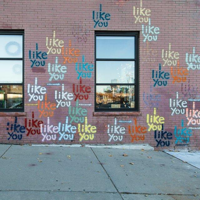 I-like-you-wall.jpg