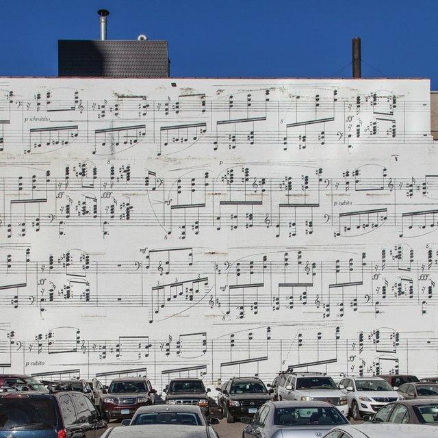 Old-Schmitt-Music-Building.jpg