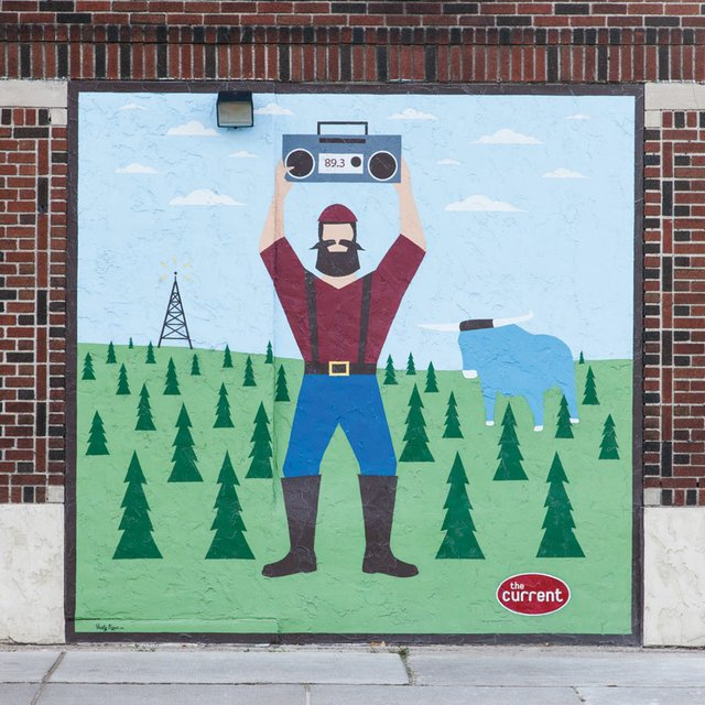 Paul-Bunyan-wall.jpg