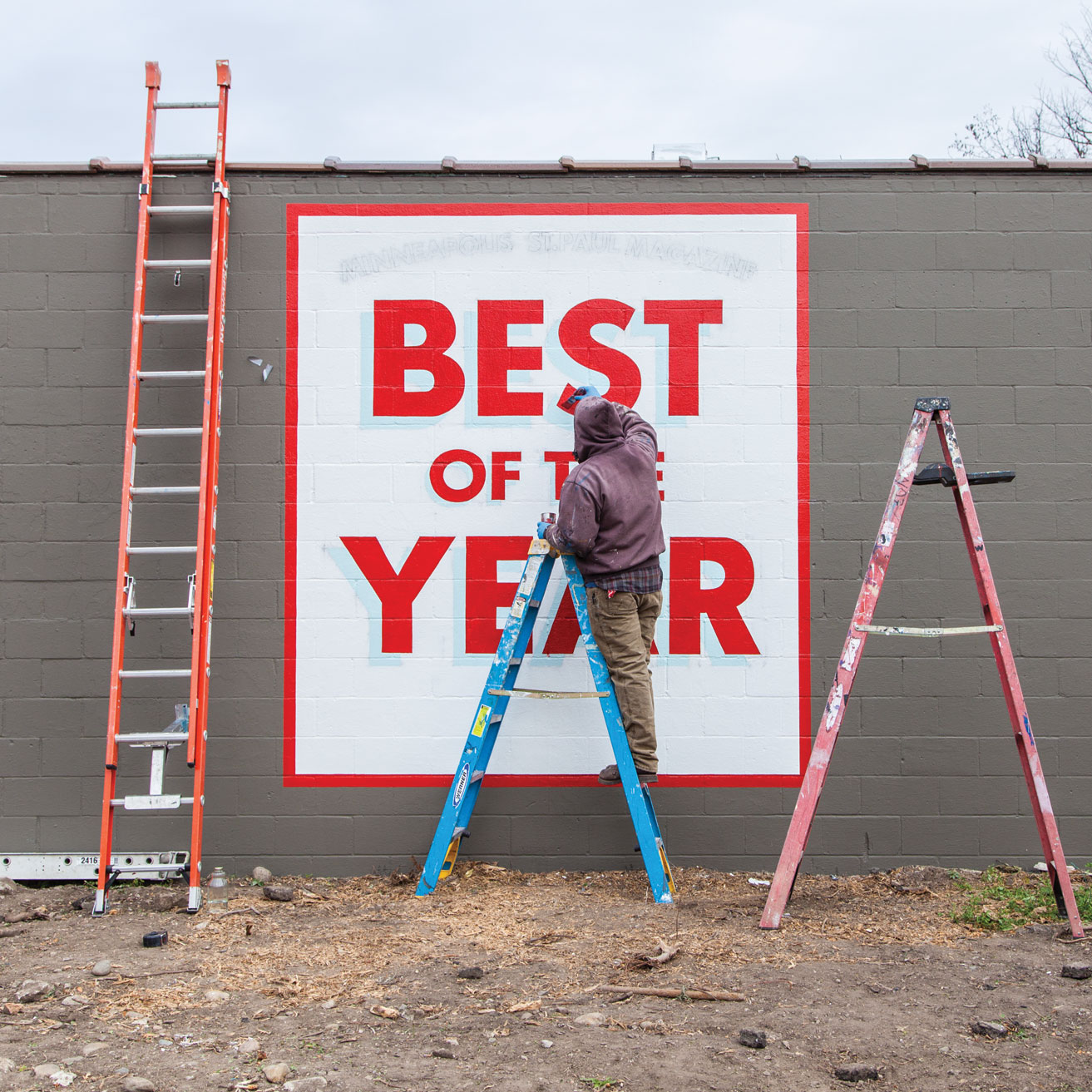 Best of 2014 | The Best of the Twin Cities - Mpls.St.Paul Magazine