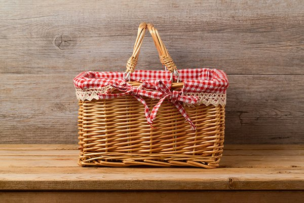 picnic-basket_feed0525.jpg