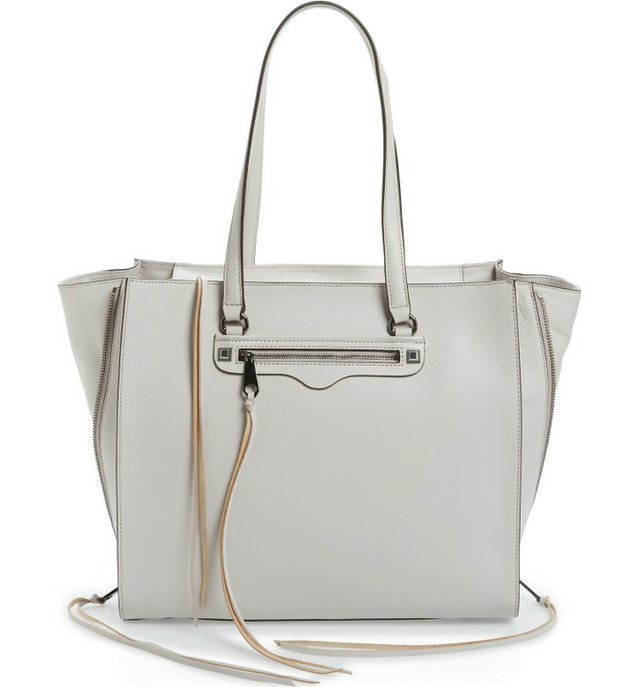 Rebecca Minkoff_Always On Regan Tote, Sale Price $176.90, (Original Price $295).jpg