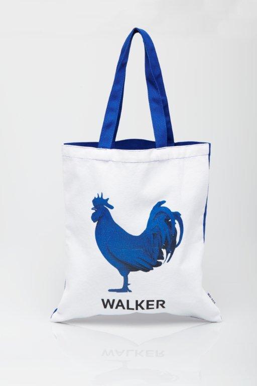 ws2017_Hahn_Cock_tote bag (2).jpeg