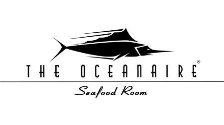 Oceanaire logo