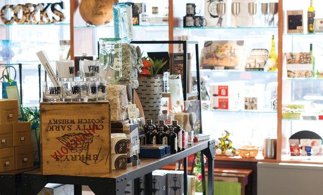 Must shop goodthings in white bear lake mplsul magazine goodthings in white bear lake mightylinksfo