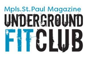 Underground Fit Club