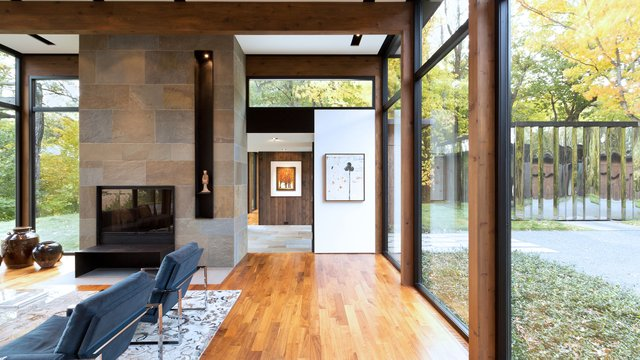design for new home. New Home 2 000  3 500 SF RAVE Awards Mpls St Paul Magazine