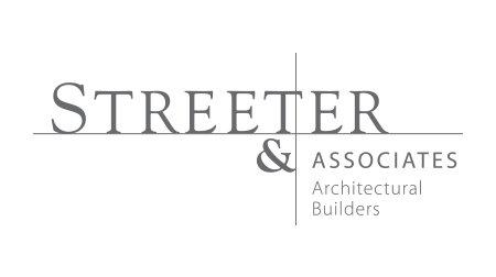 Streeter and Associates Logo